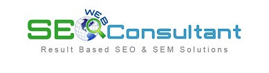 SEO Web Consultants