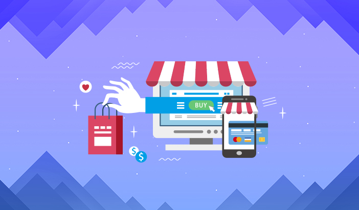 9 - Leash Out Online Stores' Presence With SEO