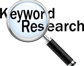 7 - Advanced Keyword Research Practices To Boost On-Page SEO