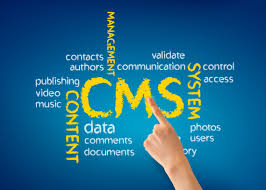 3 2 - Key Benefits Of Content Management System