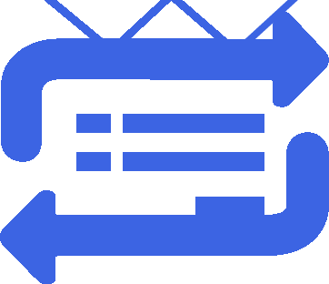 client transfer - SEO