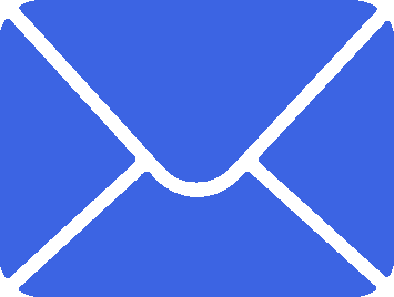 email content - COPYWRITING