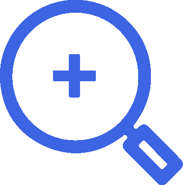 ppc audit - PAY PER CLICK