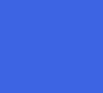 website - COPYWRITING
