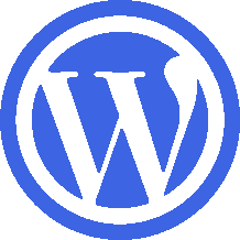 wordpress - WEB DESIGN & DEVELOPMENT