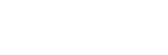 yourseocompany logo 1 - SEO