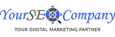 Your SEO Company Logo